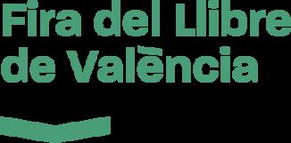 Fira Llibre de València