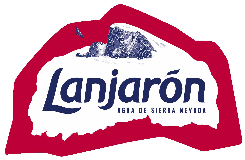 Lanjarón Logo