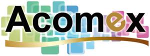 ACOMEX-2