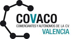 Covaco-Valencia