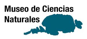 Logo-Museo-Ciencias-Naturales-Vicky-bueno