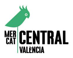 Mercat-valencia-logo-completo-blanco2-1