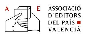 Associacio Editors Pais Valencia