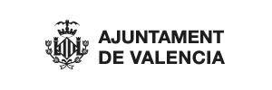 ayto_valencia