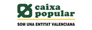 caixa_popular