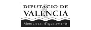 diputacio_valencia-1