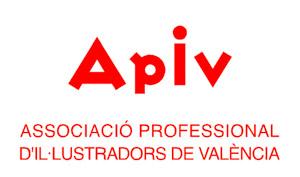 dissenycv.es-logotipo_apiv