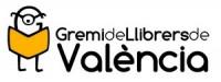 Gremi de Llibrers de València