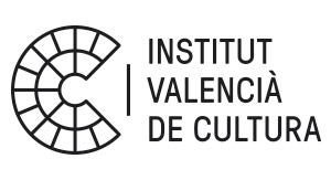 Institut Valencià Cultura