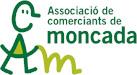 logo MONCADA