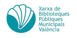 xarxa_biblioteques_publiques_valencia